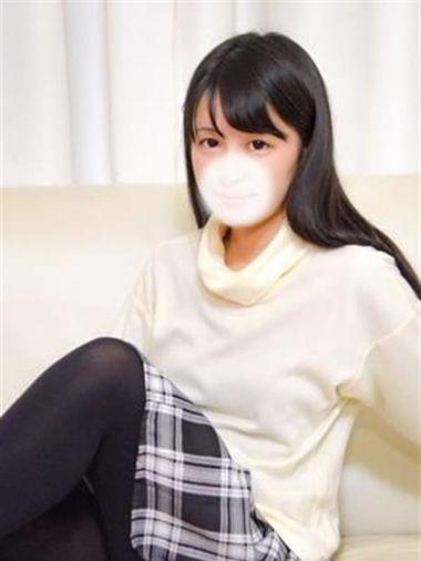 みふゆ|東京No.1 可愛い系・綺麗系の素人ギャル専門店 Heaven Tokyo - 池袋風俗