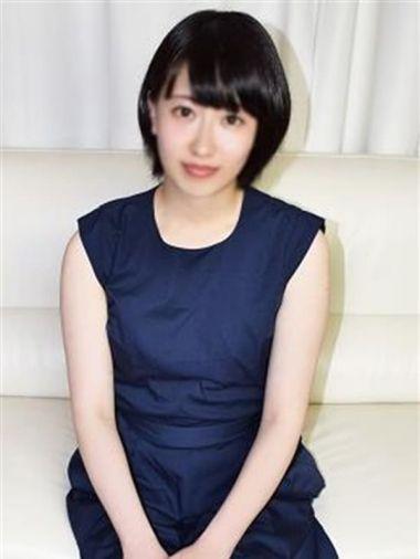 えな 東京No.1 可愛い系・綺麗系の素人ギャル専門店 Heaven Tokyo - 池袋風俗