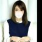 東京No.1 可愛い系・綺麗系の素人ギャル専門店 Heaven Tokyoの速報写真