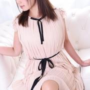 貴美子(きみこ)|麗しい人妻 新宿本店 - 新宿・歌舞伎町風俗