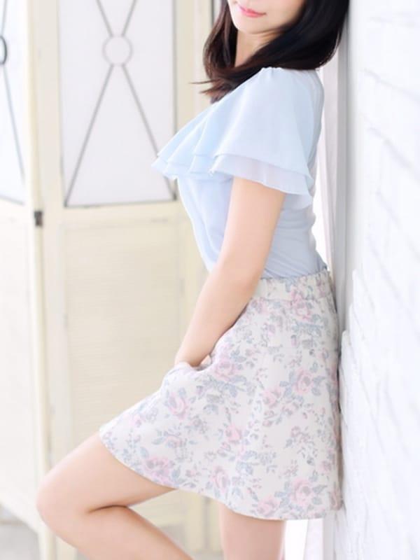 綾姫(あやめ)(麗しい人妻 新宿本店)のプロフ写真3枚目