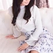 響希(ひびき)|麗しい人妻 新宿本店 - 新宿・歌舞伎町風俗