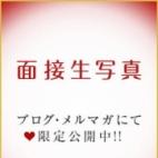 夕亜(ゆうあ)|麗しい人妻 新宿本店 - 新宿・歌舞伎町風俗