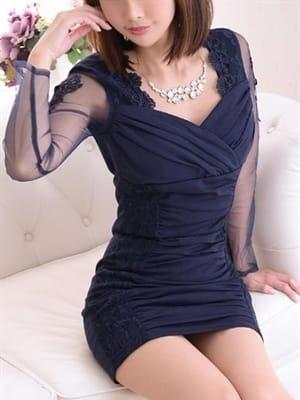 優妃(ゆうき)(麗しい人妻 新宿本店)のプロフ写真1枚目
