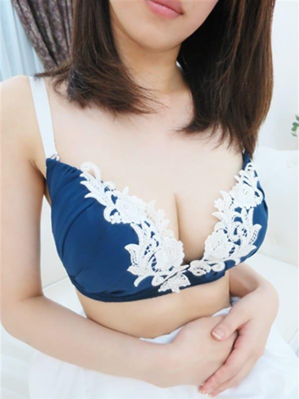 千鶴(ちづる)(麗しい人妻 新宿本店)のプロフ写真5枚目