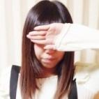 まほ|肉欲妻 艶-TSUYA- 新大久保・新宿 - 新宿・歌舞伎町風俗