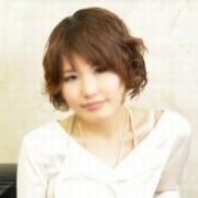 「関東最大級のSMグループ!どMな素人の宝庫!!」04/23(月) 17:02 | SMキングダム 新宿店のお得なニュース