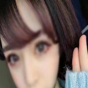 「【激アツ】こんなに可愛くていいんですか速報」09/23(日) 13:02 | デリヘル新宿のお得なニュース