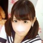 なこ|ときめき純情ロリ学園~東京乙女組 - 新宿・歌舞伎町風俗