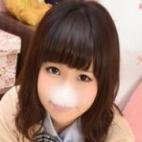 あひる|ときめき純情ロリ学園~東京乙女組 - 新宿・歌舞伎町風俗