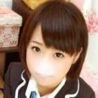 あおぞら|ときめき純情ロリ学園~東京乙女組 - 新宿・歌舞伎町風俗