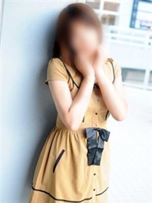 しほ|激安!奥様特急新宿大久保店 日本最安! - 新宿・歌舞伎町風俗
