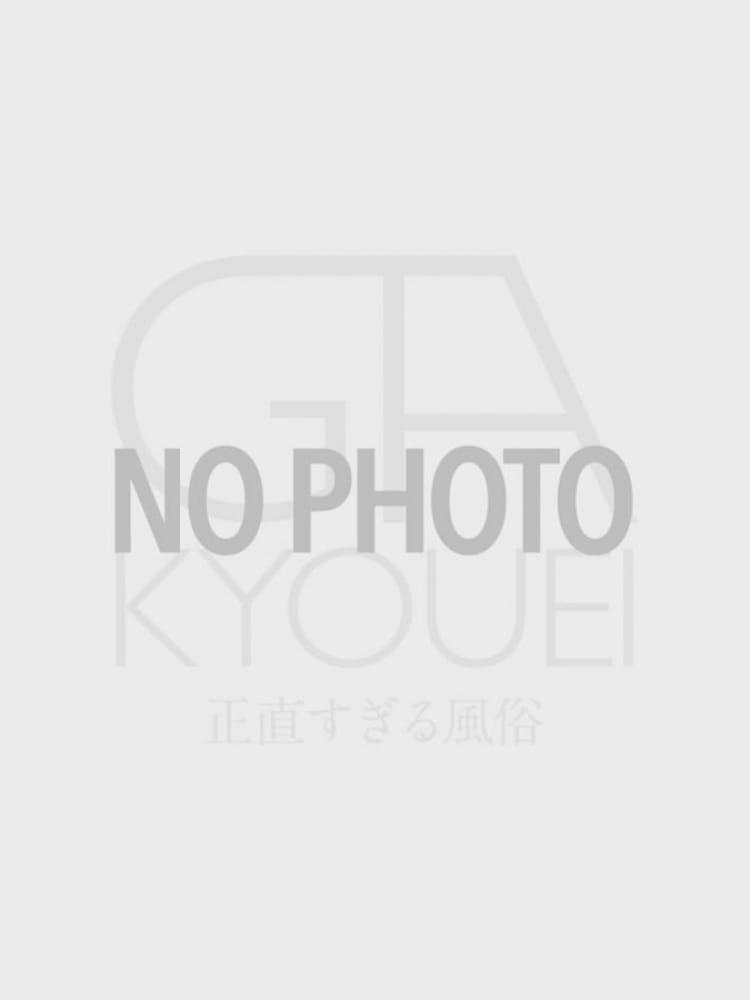 加藤いちか(GTA-KYOUEI 自他共栄)のプロフ写真1枚目