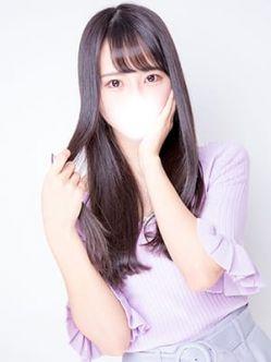 天野こころ|GTA-KYOUEI 自他共栄でおすすめの女の子