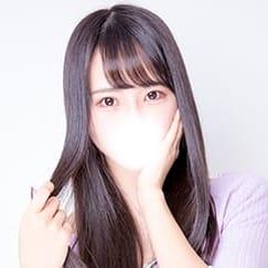 天野こころ | GTA-KYOUEI 自他共栄 - 新宿・歌舞伎町風俗