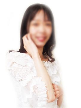 ゆめ|貧乳パラダイスで評判の女の子