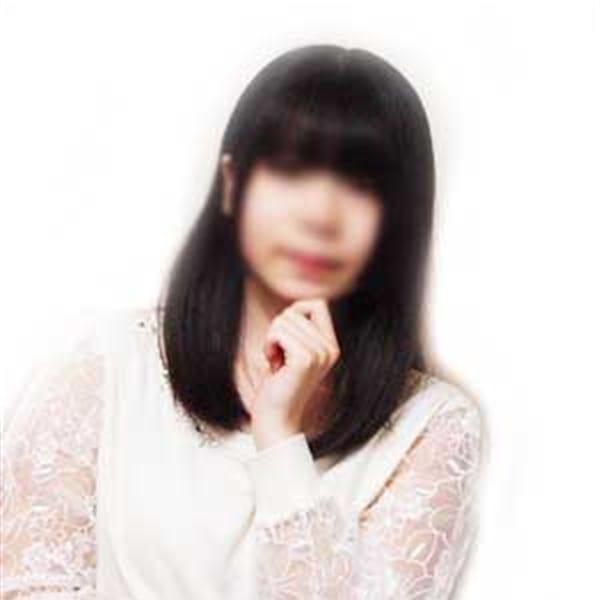みう【未経験至宝級美少女】 | 貧乳パラダイス(新宿・歌舞伎町)