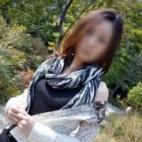 茉莉香(まりか)|かわいい熟女は好きですか - 新宿・歌舞伎町風俗