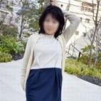 優里香(ゆりか)|かわいい熟女は好きですか - 新宿・歌舞伎町風俗