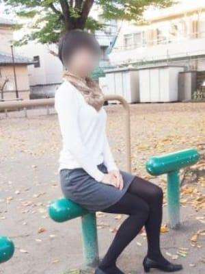 あすか(かわいい熟女は好きですか)のプロフ写真4枚目