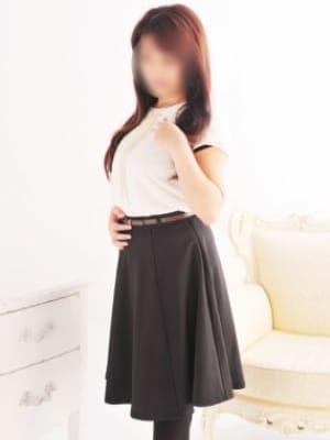 沙和子(さわこ)|かわいい熟女は好きですか - 大久保・新大久保風俗