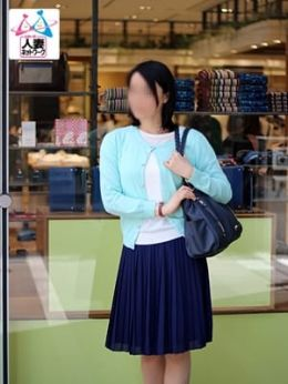 薫   出会い系人妻ネットワーク 新宿~池袋編 - 新宿・歌舞伎町風俗