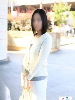春美 | 出会い系人妻ネットワーク 新宿~池袋編 - 新宿・歌舞伎町風俗