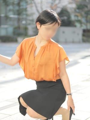 真帆(出会い系人妻ネットワーク 新宿~池袋編)のプロフ写真3枚目