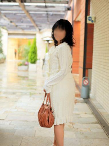 千春|出会い系人妻ネットワーク 新宿~池袋編 - 新宿・歌舞伎町風俗
