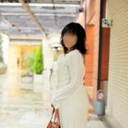 千春|出会い系人妻ネットワーク新宿~池袋編 - 新宿・歌舞伎町風俗