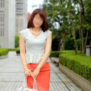 一美|出会い系人妻ネットワーク新宿~池袋編 - 新宿・歌舞伎町風俗