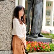 美紀子|出会い系人妻ネットワーク新宿~池袋編 - 新宿・歌舞伎町風俗