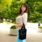出会い系人妻ネットワーク 新宿~池袋編の速報写真