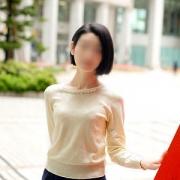 菜々子 | 出会い系人妻ネットワーク新宿~池袋編(新宿・歌舞伎町)