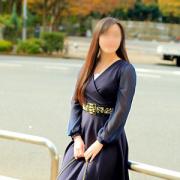 絵里 | 出会い系人妻ネットワーク新宿~池袋編(新宿・歌舞伎町)