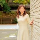 零れい|出会い系人妻ネットワーク新宿~池袋編 - 新宿・歌舞伎町風俗