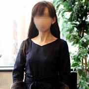 梨沙子|出会い系人妻ネットワーク新宿~池袋編 - 新宿・歌舞伎町風俗