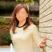零|出会い系人妻ネットワーク新宿~池袋編 - 新宿・歌舞伎町風俗