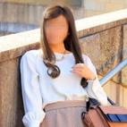 えみり|出会い系人妻ネットワーク新宿~池袋編 - 新宿・歌舞伎町風俗