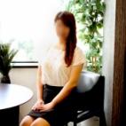 亜紀|出会い系人妻ネットワーク新宿~池袋編 - 新宿・歌舞伎町風俗
