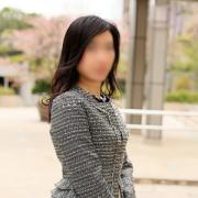 ゆきえ|出会い系人妻ネットワーク新宿~池袋編 - 新宿・歌舞伎町風俗