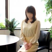 百花|出会い系人妻ネットワーク新宿~池袋編 - 新宿・歌舞伎町風俗