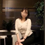 美紗|出会い系人妻ネットワーク新宿~池袋編 - 新宿・歌舞伎町風俗