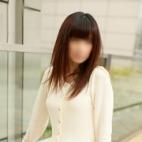 香梨奈|出会い系人妻ネットワーク新宿~池袋編 - 新宿・歌舞伎町風俗