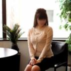梨花|出会い系人妻ネットワーク新宿~池袋編 - 新宿・歌舞伎町風俗