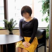 秀美|出会い系人妻ネットワーク新宿~池袋編 - 新宿・歌舞伎町風俗