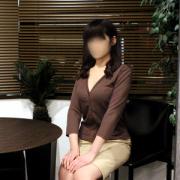 芽衣|出会い系人妻ネットワーク新宿~池袋編 - 新宿・歌舞伎町風俗