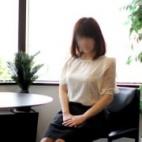さとみ 出会い系人妻ネットワーク新宿~池袋編 - 新宿・歌舞伎町風俗