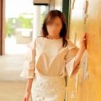 有希 出会い系人妻ネットワーク新宿~池袋編 - 新宿・歌舞伎町風俗