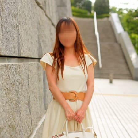 真澄|出会い系人妻ネットワーク新宿~池袋編 - 新宿・歌舞伎町風俗